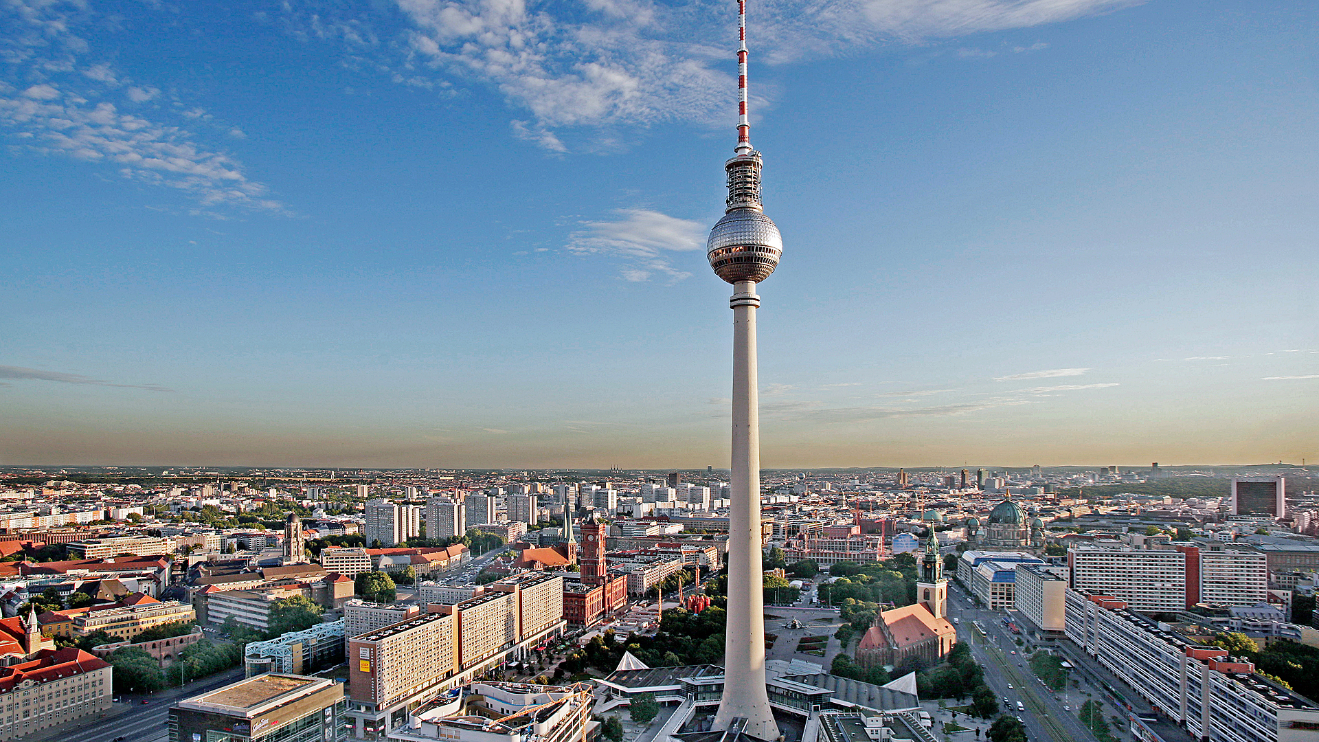 science location berlin brain city berlin