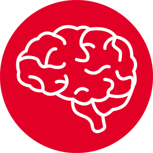 Logo der Kampagne Brain City Berlin