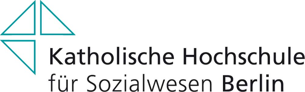 Catholic University of Applied Sciences Berlin (KHSB Berlin)