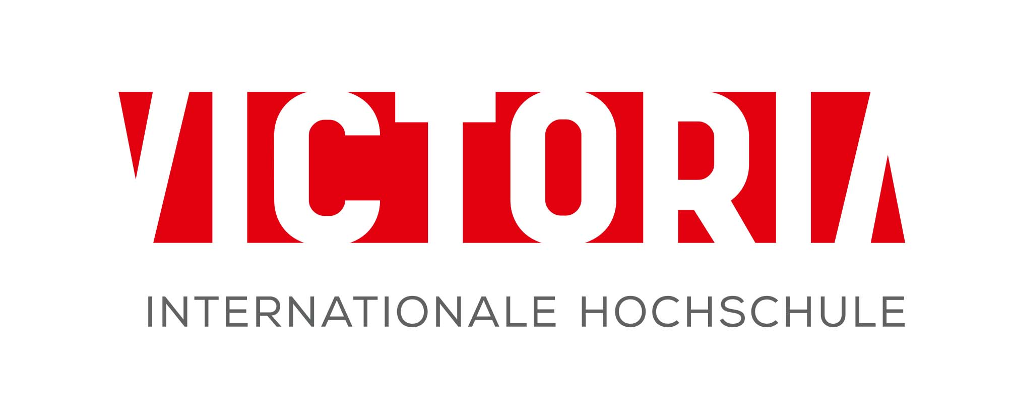 VICTORIA | Internationale Hochschule